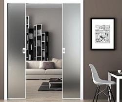 f_gdospublicidad_ventanas_aluminio_2.jpg